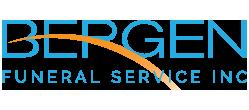 Bergen Funeral Service Inc
